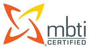lifeconcepts-mbti-logo-300pxw